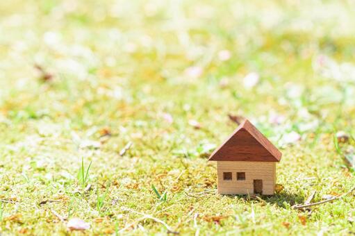 優しくてちょっとカッコいいお家を提供する工務店が推奨する鹿児島での土地の選び方